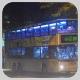 KR1850 @ 261 由 PV7274 於 新運路上水鐵路站巴士站梯(上水鐵路站梯)拍攝