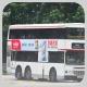 JC2777 @ 64K 由 Colinsiu_SB6177 於 東匯路右轉錦上路巴士總站梯(入錦上路巴士總站梯)拍攝