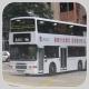 HT1936 @ 96R 由 AD351 HC2145 & AD324 HC89 於 鑽石山鐵路站巴士總站左轉龍蟠街門(出鑽地巴士總站門)拍