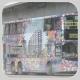 KW3708 @ 249X 由 JC4148~JC仔 於 青衣鐵路站巴士總站落客站梯(青機落客站梯)拍攝