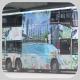 KP5016 @ 269C 由 Fai0502 於 觀塘碼頭巴士總站坑尾梯(觀塘碼頭坑尾梯)拍攝
