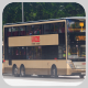 TF6087 @ 8 由 肥Tim 於 何文田巴士總站出站梯(何文田出站梯)拍攝