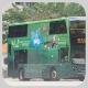 RV2511 @ 106 由 佐敦(渡華路) 於 東頭村道左轉黃大仙巴士總站梯(入黃大仙巴士總站梯)拍攝