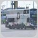 PJ5774 @ X1 由 九龍灣廠兩軸車仔 於 航展道迴旋處面向博覽館巴士總站梯(航展道迴旋處梯)拍攝