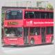 SC5770 @ A22 由 TommY. LY7610 於 暢旺路天橋右轉巴士專線門(暢旺路落巴士專線門)拍攝