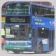 JC9470 @ 2 由 Fai0502 於 筲箕灣巴士總站入坑門(筲箕灣入坑門)拍攝