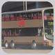 PY7829 @ 249M 由 The Samaritans 於 青衣鐵路站巴士總站落客站梯(青機落客站梯)拍攝