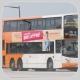 HT4352 @ E34 由 HU4540  於 暢連路面向暢連路巴士站梯(暢連路巴士站梯)拍攝