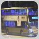 PC4053 @ 3D 由 JY6516 於 惠華街左轉入慈雲山中巴士總站梯(慈中巴士總站梯)拍攝