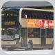 UR3729 @ 606 由 Middle Finger 於 筲箕灣巴士總站入坑門(筲箕灣入坑門)拍攝