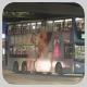 NA8906 @ 8 由 KZ2356 於 尖沙咀碼頭落客站梯(尖碼落客站梯)拍攝