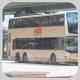 LU3721 @ 74X 由 TA5575 於 觀塘碼頭巴士總站坑尾梯(觀塘碼頭坑尾梯)拍攝