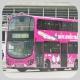 PS9280 @ 69X 由 Transport GY 於 佐敦渡華路巴士總站入坑門(佐渡入坑門)拍攝