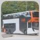 UF5997 @ A36 由 Jerry101923 於 朗屏路北行右轉朗屏邨巴士總站梯(朗屏入站梯)拍攝