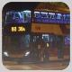 RW5779 @ 38A 由 HT.Volvo_MMC 於 美孚巴士總站出站門(美孚出站門)拍攝