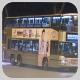 KR4210 @ 83X 由 TKO 於 小瀝源路與廣善街交界西行梯(帝堡城梯)拍攝
