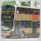PK2788 @ 6C 由 GK2508~FY6264 於 美孚巴士總站入坑門(美孚入坑門)拍攝