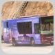 NU5921 @ 14S 由 The Samaritans 於 將軍澳墳場通道墳場方向(三)梯(將軍澳墳場通道墳場方向(三)梯)拍攝