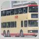 GL431 @ 73 由 白賴仁 於 寶雅路太和巴士總站入站梯(太和入站梯)拍攝