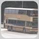 LE4612 @ 263 由 PJ5022 於 沙田鐵路站落橋沙田鄉事會路梯(沙火落橋梯)拍攝