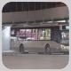 RG4644 @ 264M 由 九龍灣廠兩軸車仔 於 青衣鐵路站巴士總站落客站梯(青機落客站梯)拍攝