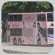 TE2964 @ 77 由 PP 於 康山道西行面向康怡廣場分站梯(康怡廣場分站梯)拍攝