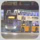 TR854 @ 115 由 kEi38 於 港澳碼頭巴士總站出站左轉干諾道中門(港澳碼頭出站門)拍攝