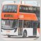 VD1333 @ E33 由 Fai0502 於 暢旺路巴士專線左轉暢連路門(暢旺路出暢連路門)拍攝