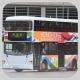 PC2872 @ OTHER 由 . 鉛筆 於 佐敦渡華路巴士總站入坑門(佐渡入坑門)拍攝