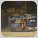 JG175 @ 269C 由 704.8423 於 天瑞路面向天水圍公園分站梯(天水圍公園分站梯)拍攝