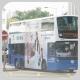 PE7880 @ 388 由 一一路發 ‧ 發四久四 於 柴灣鐵路站巴士總站右轉寧富街梯(柴灣鐵路站出坑梯)拍攝