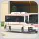 GF6156 @ 99 由 小雲 於 烏溪沙鐵路站出站 U-turn 梯(烏溪沙出站 U-turn 梯)拍攝