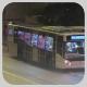 RG6339 @ 18 由 FT7052@40 於 常富街西行何文田廣場入站梯(何文田廣場入站梯)拍攝