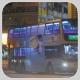 PV7274 @ 270B 由 PV7274 於 上水巴士總站坑尾面向新發街梯(上水坑尾梯)拍攝