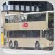 KU1311 @ 106 由 藴藏住星之力量既鎖匙 於 英皇道油街分站梯(油街分站梯)拍攝