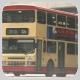 FZ8046 @ 32M 由 GE2449 於 葵芳鐵路站巴士總站出坑門(葵芳出坑門)拍攝