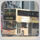KS7537 @ 86C 由 Ks♥ 於 大南西街右轉青山道梯門(九龍廣場梯門)拍攝
