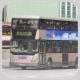 PC3026 @ 3D 由 LP1113 於 觀塘道面向啟德大廈門(啟業門)拍攝