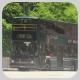 KG4051 @ 2A 由 GR6291 於 振華道右轉入樂華邨門(樂華邨門)拍攝