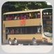 UU4111 @ 286X 由 小峰峰 於 美林巴士總站左轉美田路梯(美林巴總梯)拍攝