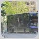 UN8314 @ 82 由 704.8423 於 環翠道北行面向興華巴士站梯(興華邨豐興樓巴士站梯)拍攝