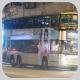 JD9772 @ 74X 由 JF8911 於 廣福道西行(大埔方向)分站梯(廣福道西行(大埔方向)分站梯)拍攝