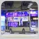 RT4011 @ 265B 由 HE423.. 於 柏景灣巴士總站出坑梯(柏景灣出坑梯)拍攝