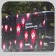 PC6429 @ 914 由 HW3061~~~~~ 於 高士威道面對維多利亞公園背向皇仁書院梯(維園梯)拍攝