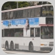 GW2410 @ 2A 由 Dennis34 於 觀塘道西行麗晶花園巴士站梯(麗晶花園巴士站梯)拍攝