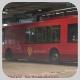 RG4538 @ 203C 由 KE8466 於 麼地道巴士總站上客坑梯(麼地道上客坑梯)拍攝