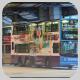 KX4760 @ 234X 由 티아라<3 於 麼地道巴士總站上客坑梯(麼地道上客坑梯)拍攝