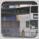 FC8248 @ K4 由 維克 於 西樓角路東行面向荃灣鐵路站分站梯(荃灣鐵路站分站梯)拍攝