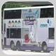 MF3776 @ 238M 由 LP785XLP563 於 西樓角路左轉荃灣鐵路站巴士總站梯(入荃灣鐵路站巴士總站梯)拍攝