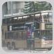 KR4210 @ 74A 由 TC8009 於 寶雅路太和巴士總站入站梯(太和入站梯)拍攝